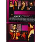 Word Filmer The L Word - Seasons 1-6 [DVD]
